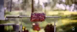 LB SPINNER -שיפוד מסתובב