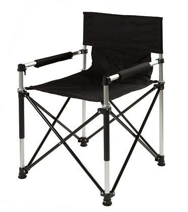 KLIK -כיסא מתקפל