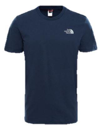 SIMPLE DOME חולצת