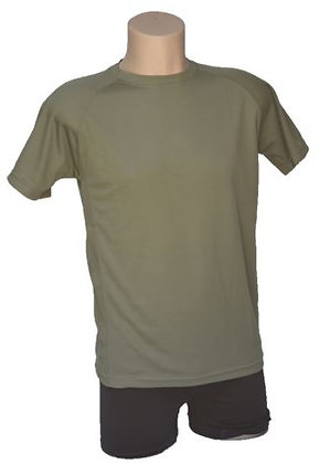 COOL DRY חולצה מנדפת