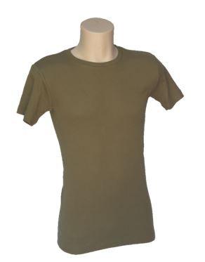 חולצת טריקו גברים