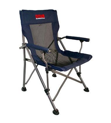 כיסא מתקפל RAPTOR