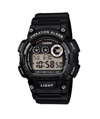 שעון W735H-1A
