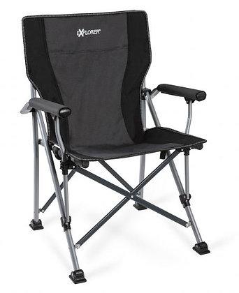 OUT LIVING - EXPLORER - כיסא מתקפל