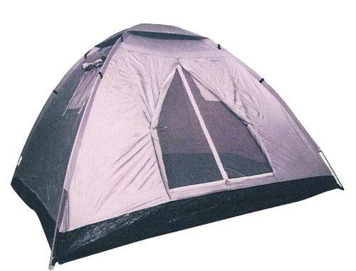 אוהל ל-8 AMIGO