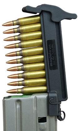 STRIP LULA® SL50B - טוען מחסנית