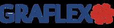 graflex -logo Guillermo.png