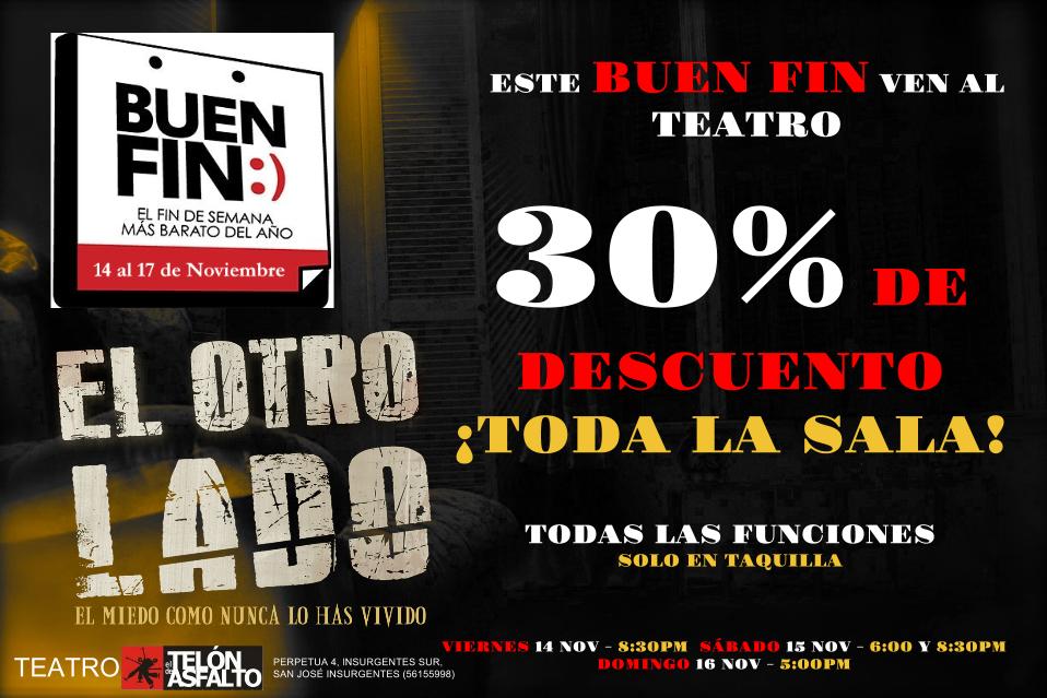 BUEN FIN OFICIAL 30% (2).png