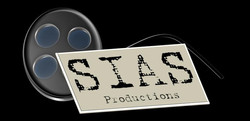 SIAS PRODUCTIONS PICTURES