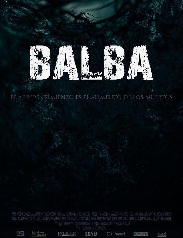 POSTER BALBA 2.0.jpg
