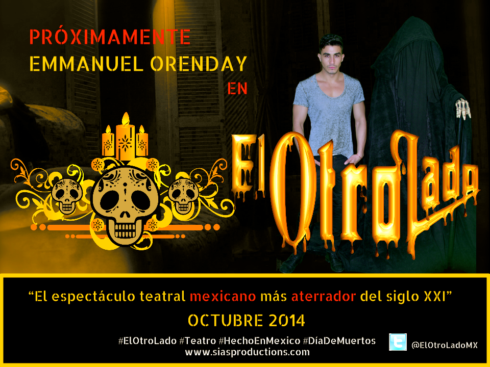 EMANUEL ORENDAY PHOTO.png