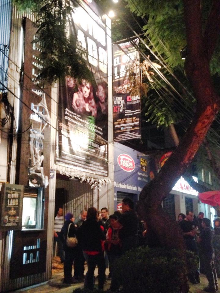 Entrada_Teatro_Telón_de_Asfalto.jpg