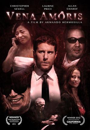 Vena-Amoris-Poster.jpg