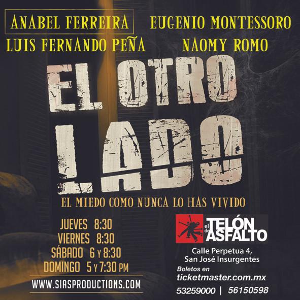 ElOtroLado_Cartelera.jpg