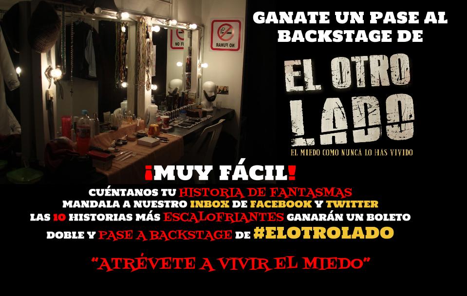 promoción_backstage_el_otro_lado.png