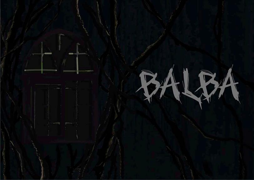 BALBA ARTE.png
