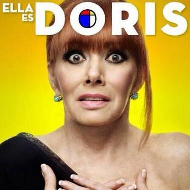 Ella-es-Doris-marzo-2014-1-A-1.jpg
