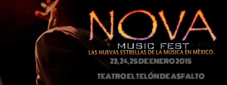 pestaña_nova_music_fest.png