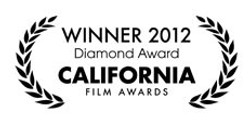 2012-diamond-award