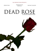 DEAD ROSE poster oficial.png