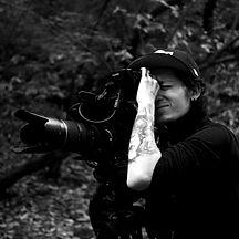 FOTO DIRECTOR_edited.jpg