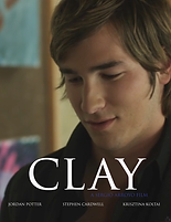 CLAY poster oficial.png
