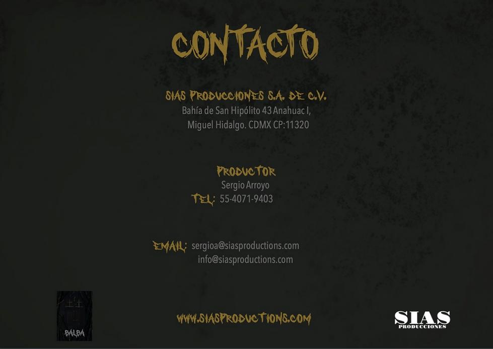 CONTACTO BALBA.png