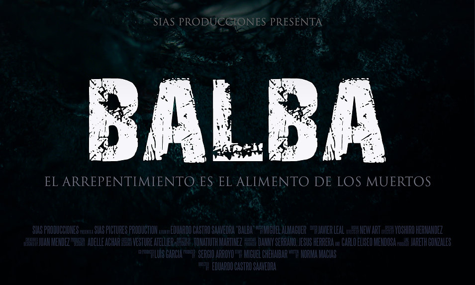 POSTAL BALBA FICG.jpg