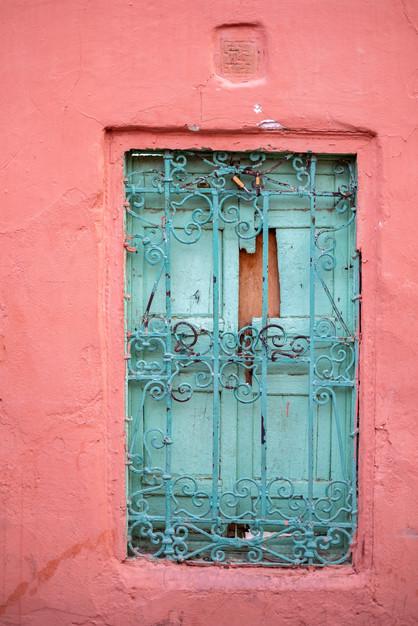 Hidden Secrets in Marrakech