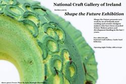 National Craft Gallery November 2016