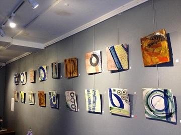 Kate Murtagh-Sheridan Exhib 1