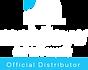 mobileye-distributors-logo-stacked-color