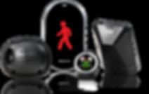 Mobileye Shield+ 神盾防撞預警系統