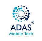 ADAS%20logo_edited.jpg
