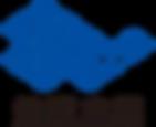 220px-Formosa_Plastics_Group_logo.svg.pn