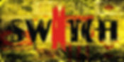 SWITCH LOGO BACKGROUND.jpg