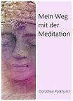 Buddha Cover2_550.jpg