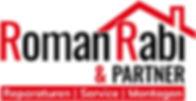 Logo RR&P.jpeg
