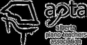 Aptalogo_edited.png