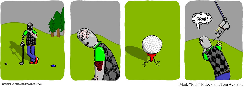 rz0006-golf-fin-v1-1.jpg