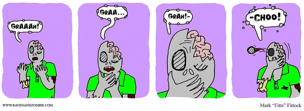 rz0031-the sneeze-fin.png