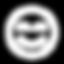 emojiicon.png