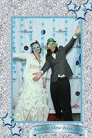 fun at the prom