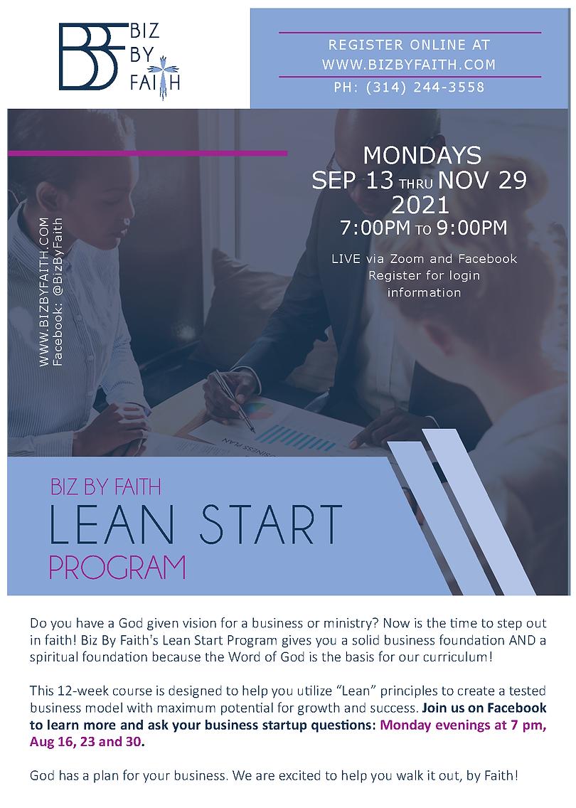 2021 Lean Start Flyer.png