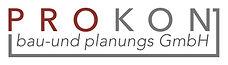 prokon bau- und planungs GmbH