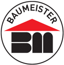 baumeister-logo.png