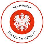 Baumeister_Gütesiegel.jpg