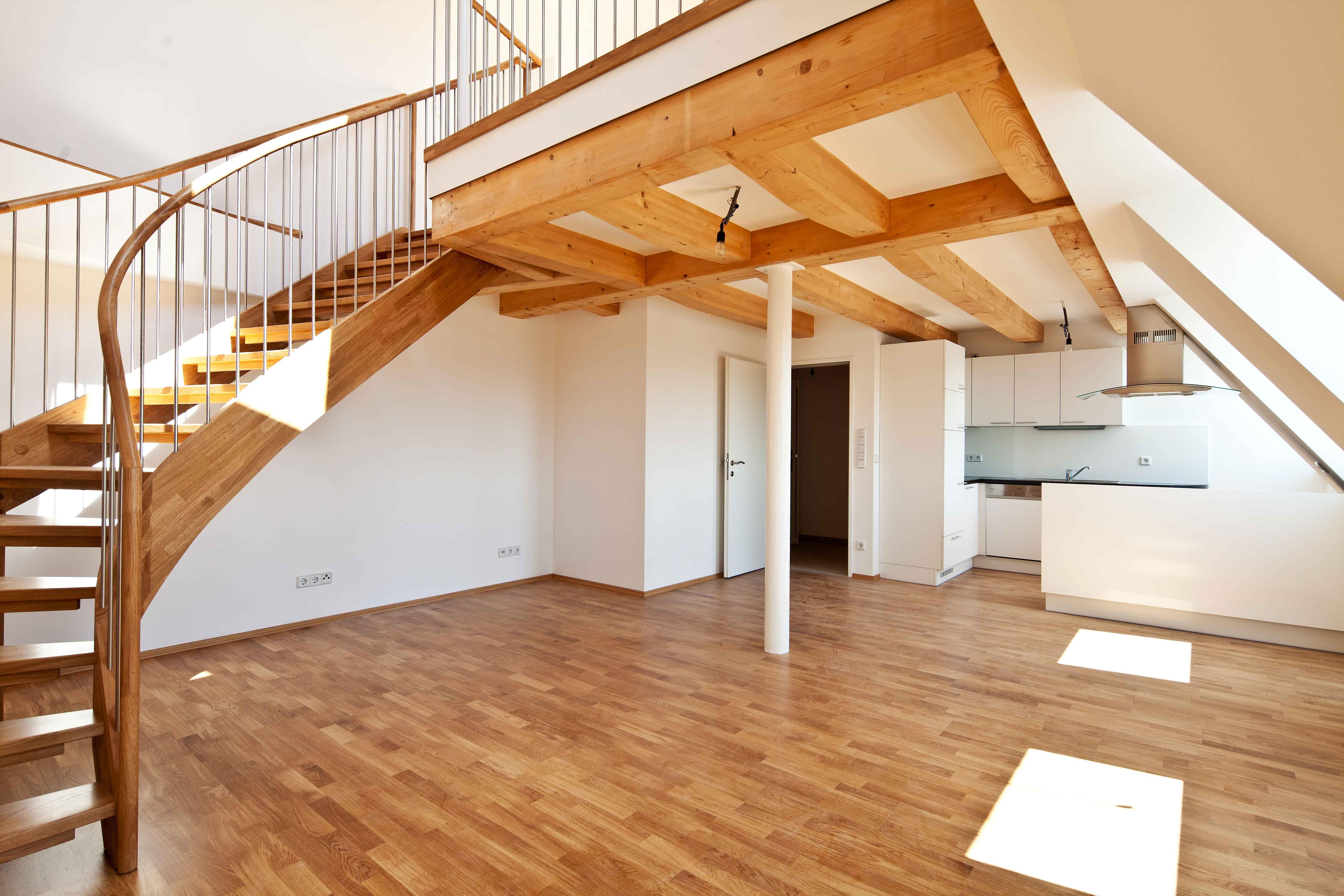 Hernalser Zimmer.jpg