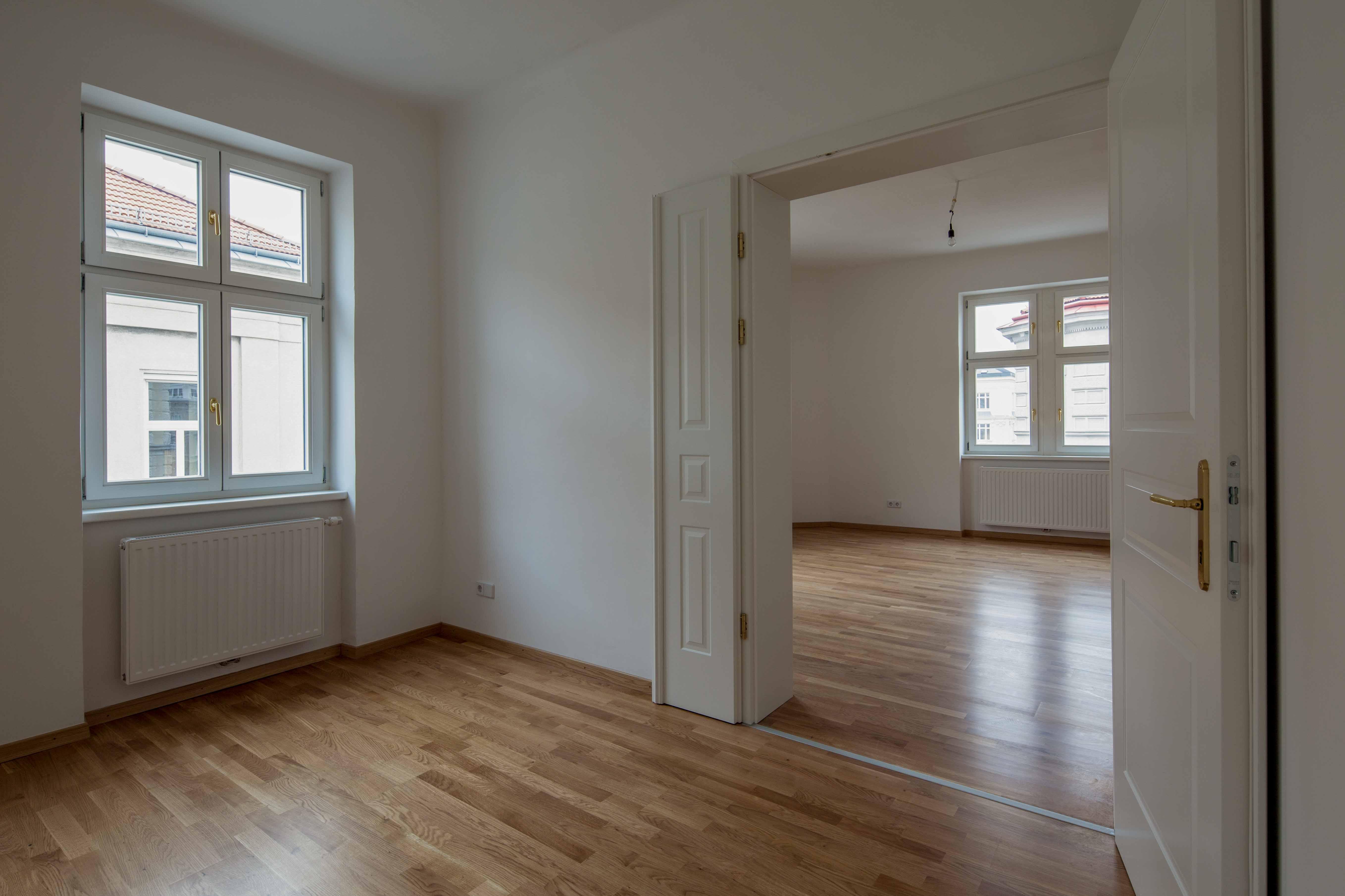 Ehren_10_Zimmer-1.jpg