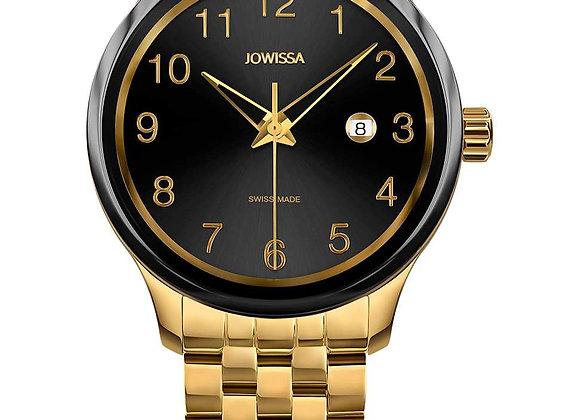 Tiro Swiss Men's Watch J4.248.L